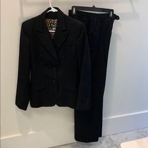 Dolce & Gabana Women's Pant Suit
